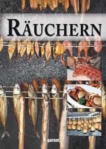 Räucher Buch