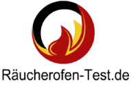 Räucherofen-Test-Logo2